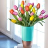 50% Off Mother's Day Flowers and Gifts