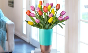 ProFlowers: Up to 50% Off Mother's Day Flowers and Gifts from ProFlowers. Two Options Available.