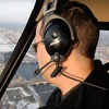 Up to 72% Off Helicopter-Tour Adventure for Up to Three