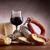 Up to Half Off Wine & Cheese in Glenwood