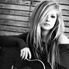 Up to 49% Off Ticket to Avril Lavigne