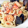 Up to 57% Off Italian Fare at Da Baldo's Trattoria
