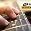 Encore Instrument Repair - Kettering: $30 for One Hour of Instrument Diagnosis and Repair at Encore Instrument Repair ($60 Value)