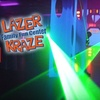 $8 for Laser Tag for Two in Lewis Center