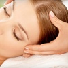 Up to 65% Off Facial or Massage