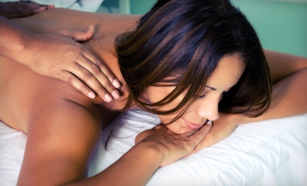 Spa Package (a $210 value) - Alexandra's European Skin Care Spa in Dublin