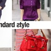 55% Off at Standard Style Boutique