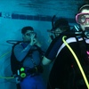 49% Off Scuba-Diving Course at Divers Supply