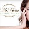 Up to 53% Off at Nu Aura Rejuvenation Center