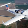 51% Off Lesson from SkyView Aviation