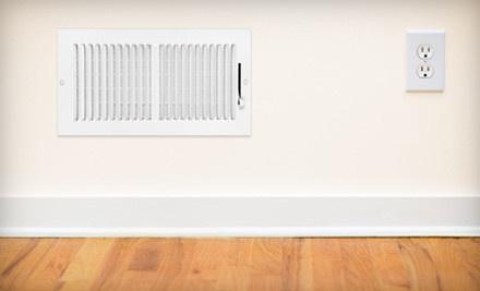 BHT Heating and Cooling - BHT Heating and Cooling in