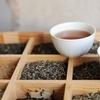 Wertgutschein auf Tee-Sortiment