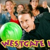 Up to 51% Off at Westgate Lanes in Brockton