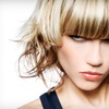 68% Off Partial Highlights or Full Color
