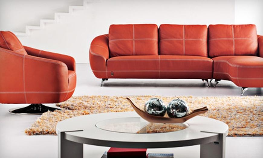 Zuri Furniture, Zuri Contemporary Furniture