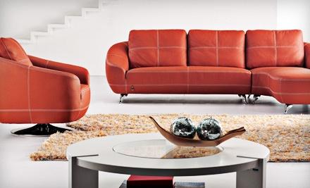 Zuri Furniture - Zuri Furniture in Dallas
