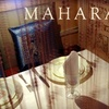 Half Off at Maharani Restaurant