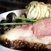 Up to 55% Off Dining Package at Great Lakes Shipping Co. Restaurant & Tavern