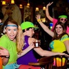 Up to 67% Off Bright 'N' Tight Bar Crawl