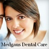 74% Off Teeth Cleaning and Whitening