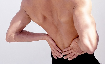 South Hills Spine and Extremity Center - South Hills Spine and Extremity Center in Bethel Park