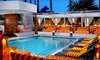 Up to 68% Off Stay at Green Valley Ranch- Las Vegas