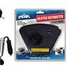 Peak 12-Volt Car Heater and Defroster