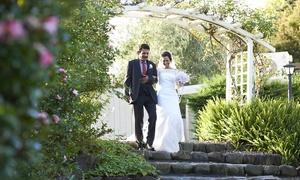 Lime Studio Photography: Wedding Photoshoot: 4- ($599), 6- ($799) or 8-Hr Package ($999) from Lime Studio Photography (Up to $2,800 Value)