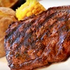 Smitty's – 52% Off Family Dining
