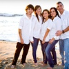71% Off Photo Shoot with Photo CD