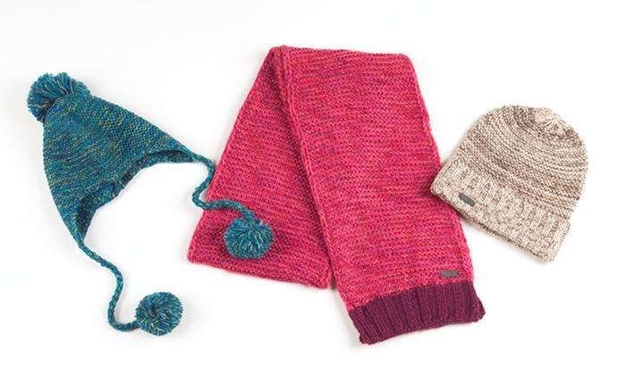 Kensie Chunky Cold-Weather Accessories: Kensie Chunky Cold-Weather Accessories. Multiple Pieces Available from $12.99–$18.99. Free Returns.