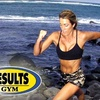 62% Off at Results Gym
