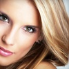 Up to 51% Off Hair Coloring in Oakmont