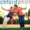 65% Off Photo Shoot and Picture DVDs