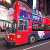 Up to $59 Off Night Bus Tour from TopView Sightseeing