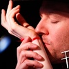 "49% Off Ticket to ""The Fantasticks"""