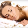 52% Off Aromatherapy Massage and Luxury Facial