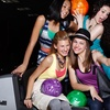 Brunswick Zone – Up to 63% Off Bowling