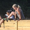 Half Off Entry to Obstacle-Course Race in Imperial