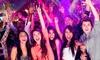 Mazury: 1-3 noce z atrakcjami – święta, sylwester