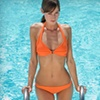 Up to 56% Off Airbrush Spray Tans in Agawam