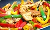 Los Compadres Restaurant - Willingdon Heights: $15 for $30 Worth of Mexican Fare at Los Compadres in Burnaby