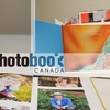 70% Off at Photobook Canada
