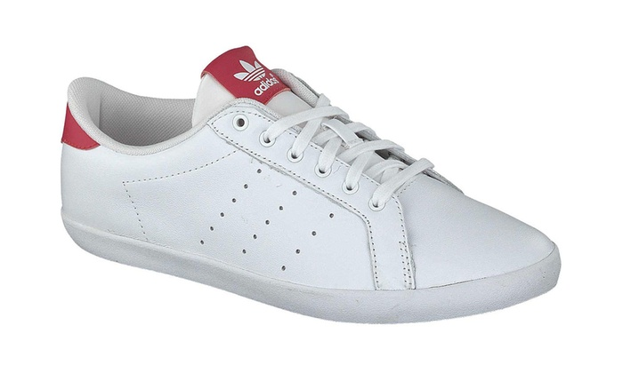 stan smith femme groupon