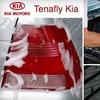 68% Off at Tenafly Kia Automall
