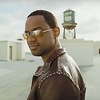 Up to Half Off One Ticket to Brian McKnight