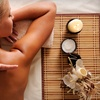 Up to 68% Off Massages in Miami Beach