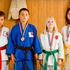 Up to 57% Off Children's Martial Arts Classes