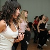 Half Off Zumba Classes at AKR Academy