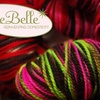 $10 for Yarns and Accessories at ReBelle